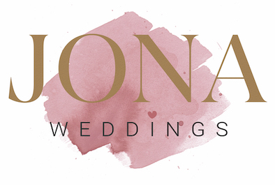 Jona Weddings
